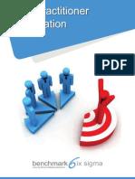 AHP Practitioner.pdf