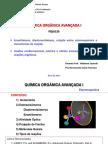 AULA 3_Química Orgânica Avançada I_03042017