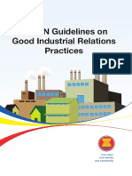 Guidelines on Good Industrial Relations, Nov 2012.pdf