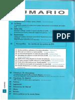 EDUCACION_Y_DIALOGO_CONSTITUIR_EL_ESPACI.pdf