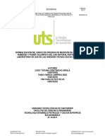 RDC 95 GRADO 6-11-17 correcion de resultados.docx