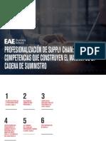 eBook-profesionalizacion Supply Chain