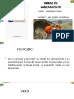 CLASE SANEAMIENTO+PAVIMENTOS.pdf