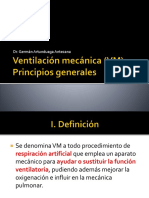 Ventilación Mecánica (VM).Pptx522961148