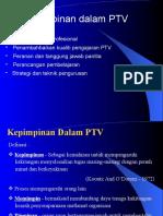 Tajuk8_Kpimpin-1