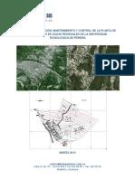 1480454882-Instructivo de Operación.pdf
