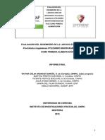 14 Informe Proyecto Floc Aunap Informe Final