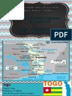 Togo Land Management Reform and Policies