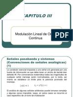 Teoria de Telecomunicaciones envolvente.pdf