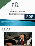 6+Peter+Burcat+-+Solar+Forensics