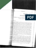 Stability Analysis of Embankment and Slopes_Sarma (1979)