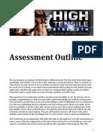 HTS Assessment Outline.pdf