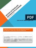 02-Metode+de+modelare+matematica+in+economie+-+Teoria+jocurilor+-+Partea+2.pps