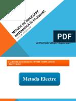 04-Metode+de+modelare+matematica+in+economie+-+Teoria+jocurilor+-+Partea+4.pps