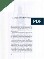 bab7_ginjaldansistemurinal.pdf