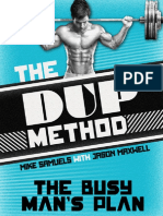 05+Busy+Mans+DUP+Workout+Log.pdf