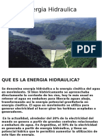Presentacion EnergiasRenovables Hidraulica Provisorio a-PDF