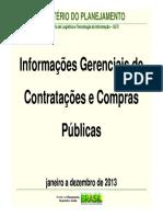 01_A_12_INFORMATIVO_COMPRASNET_Dados_Gerais_2013.pdf