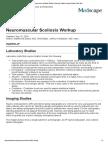 Medscape Workup