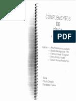 apostila-complementos-de-fisica-lab.pdf