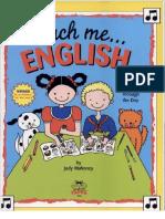 Teach-Me-English.pdf
