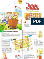 Kids Picture Dictionary.pdf
