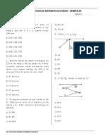 practica2016-II.pdf