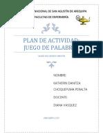 ACTIVIDAD COGNITIVA-JUEGO DE PALABRAS.docx