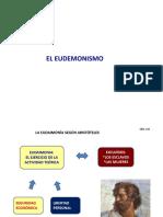 Eudemonismo.pptx