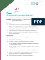 M3 U1-Orientaciones Foro-Vf (1) TAREA