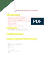 Interview Questions-,net angular JS.docx
