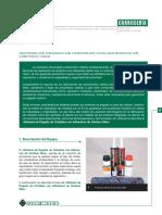 adhesivos de lunas.pdf