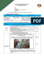 SESIÓN DE APRENDIZAJE Nº 12  3T.docx