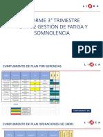 Informe 3° trimestre Plan de Gestión de F&S.docx
