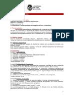 estadistica_nutri (1).docx