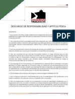descargo_es_BCNTR2016.pdf