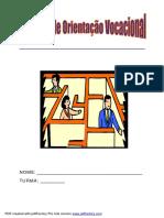 orientaovocacional.pdf