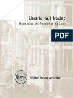 EHT Maintenance & Troubleshooting Guide.pdf