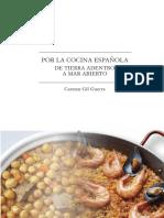 Por la cocina_1604.pdf