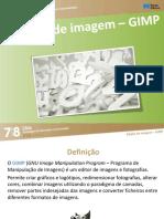 Apresentações.pdf