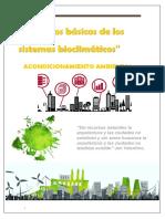 principios básicos de los sistemas bioclimáticos.docx