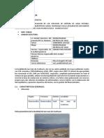 2.Memoria Descriptiva.docx