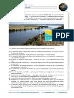 F4 e 5.pdf