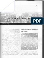varejoparente1002.pdf