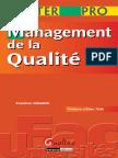 75899625-Management-de-La-Qualite.pdf