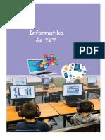 276-282 Informatika Es IKT