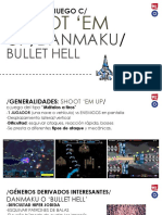 Presentacion viernes club vj 1 dic.pdf