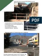 Identificacion Riesgo Abancay.pptx