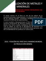 Comercializacion de Minerales(1)