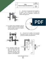 216176546-Taller-Tren-de-Engranajes-Planetarios.pdf